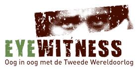 Eyewitness WO2 Logo